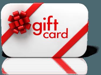 giftcard_f26ed9fd-df64-4baf-9b53-fcd73a5a6138_360x