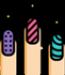 nail_color